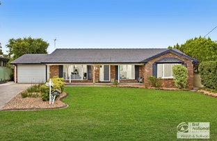 Picture of 65A Caprera Road, Northmead NSW 2152