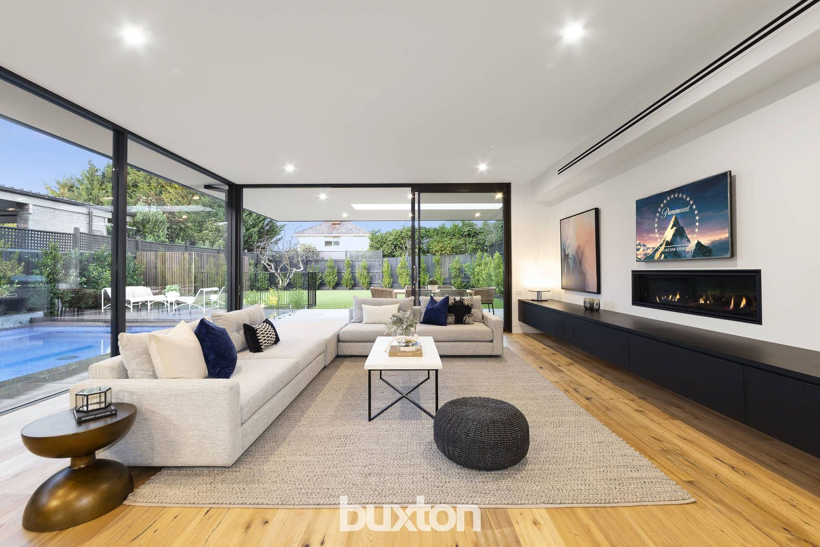 44 Canberra Grove, Brighton East VIC 3187, Image 2