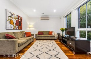 Picture of 2/33 Macgowan Avenue, Glen Huntly VIC 3163