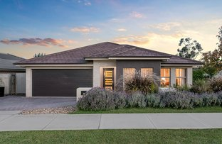 Picture of 8 Fairbank Drive, Gledswood Hills NSW 2557