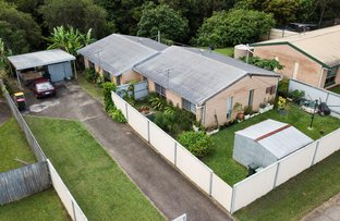 10 Moon Street, Caboolture South QLD 4510