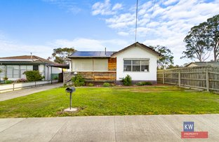 Picture of 2 Bolger St, Morwell VIC 3840