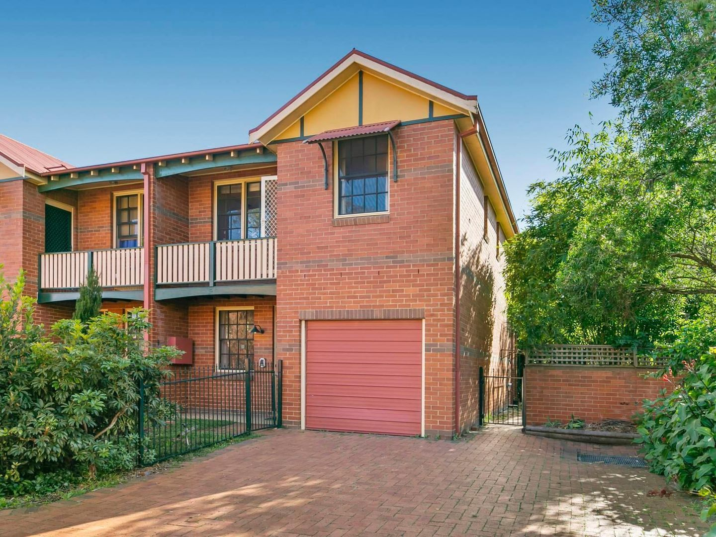 12/178 Fowler Road, Guildford NSW 2161, Image 0