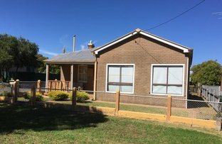 Picture of 5 Young Street, Grenfell NSW 2810