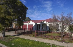 Picture of 1/62 Mason Street, Shepparton VIC 3630