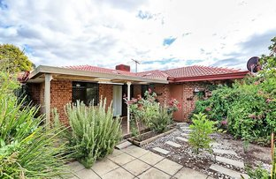 Picture of 28/63 Amherst Road, Swan View WA 6056