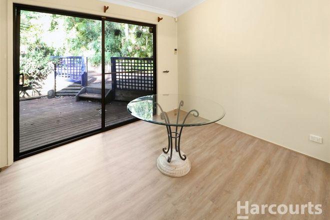 Picture of 17C Peel Street, AVOCA BEACH NSW 2251