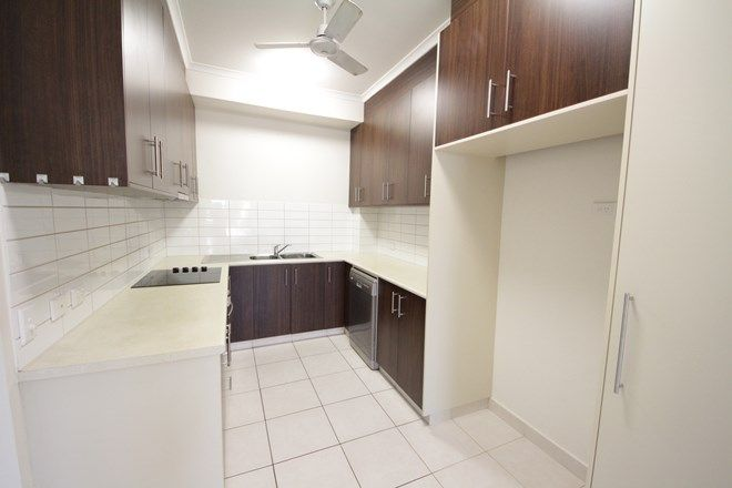 Picture of 3/15 Somerville Gardens, PARAP NT 0820