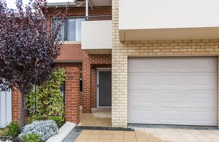Picture of 26/84  Collick Street, Hilton WA 6163