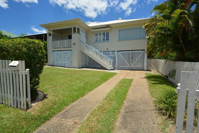 5 Oakley Street, Wandal QLD 4700, Image 0
