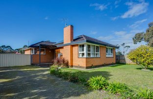 Picture of 282 Stony Point Road, Crib Point VIC 3919