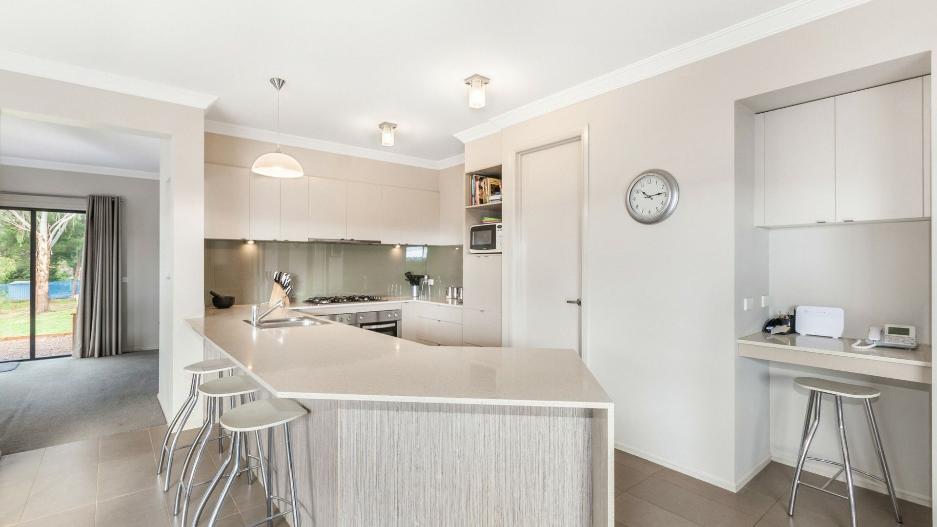 45 Carmelo Court, Hidden Valley VIC 3756, Image 1