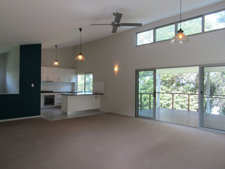 7 Libby Lane, Lennox Head NSW 2478, Image 1