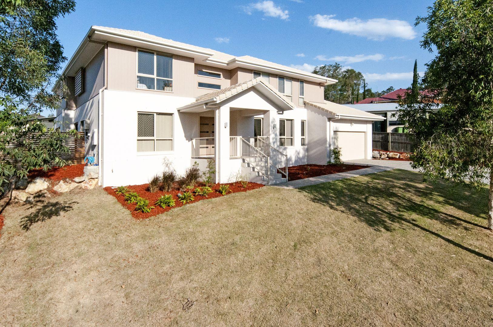 128 Brookwater Drive, Brookwater QLD 4300, Image 1