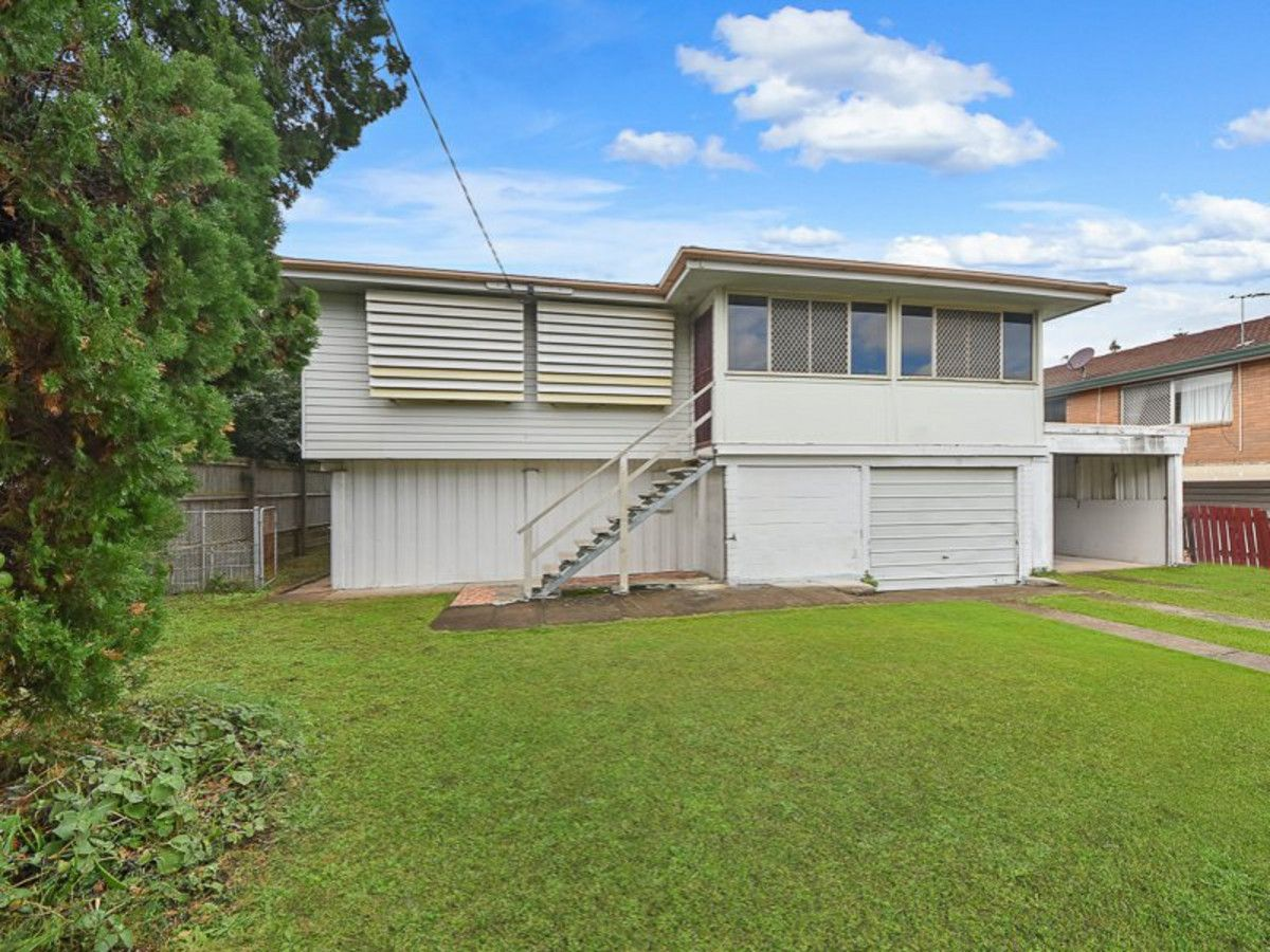 39 Rowell Street, Zillmere QLD 4034, Image 0