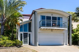 Picture of 21/15 Fortuna Place, Parkwood QLD 4214
