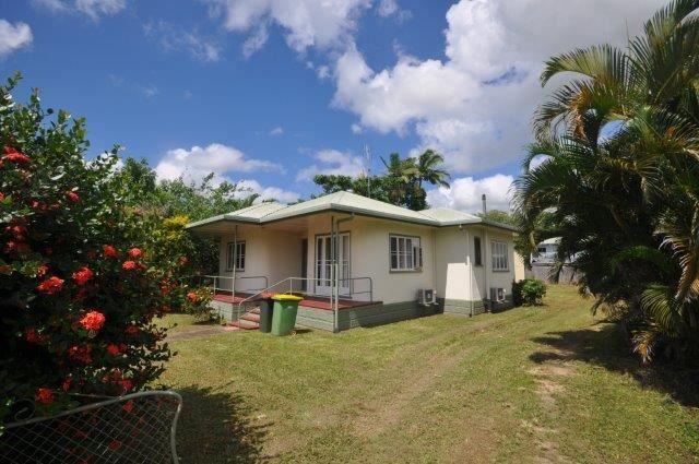 17 Gort Street, Ingham QLD 4850, Image 0