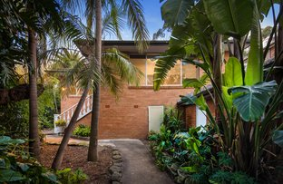 Picture of 16 Alexander Street, Collaroy NSW 2097