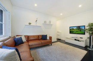 Picture of 5/80 Birriga Road, Bellevue Hill NSW 2023