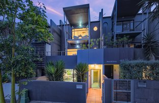 Picture of 65 Justin Street, Lilyfield NSW 2040