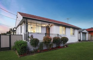 Picture of 19 Valda Street, Blacktown NSW 2148
