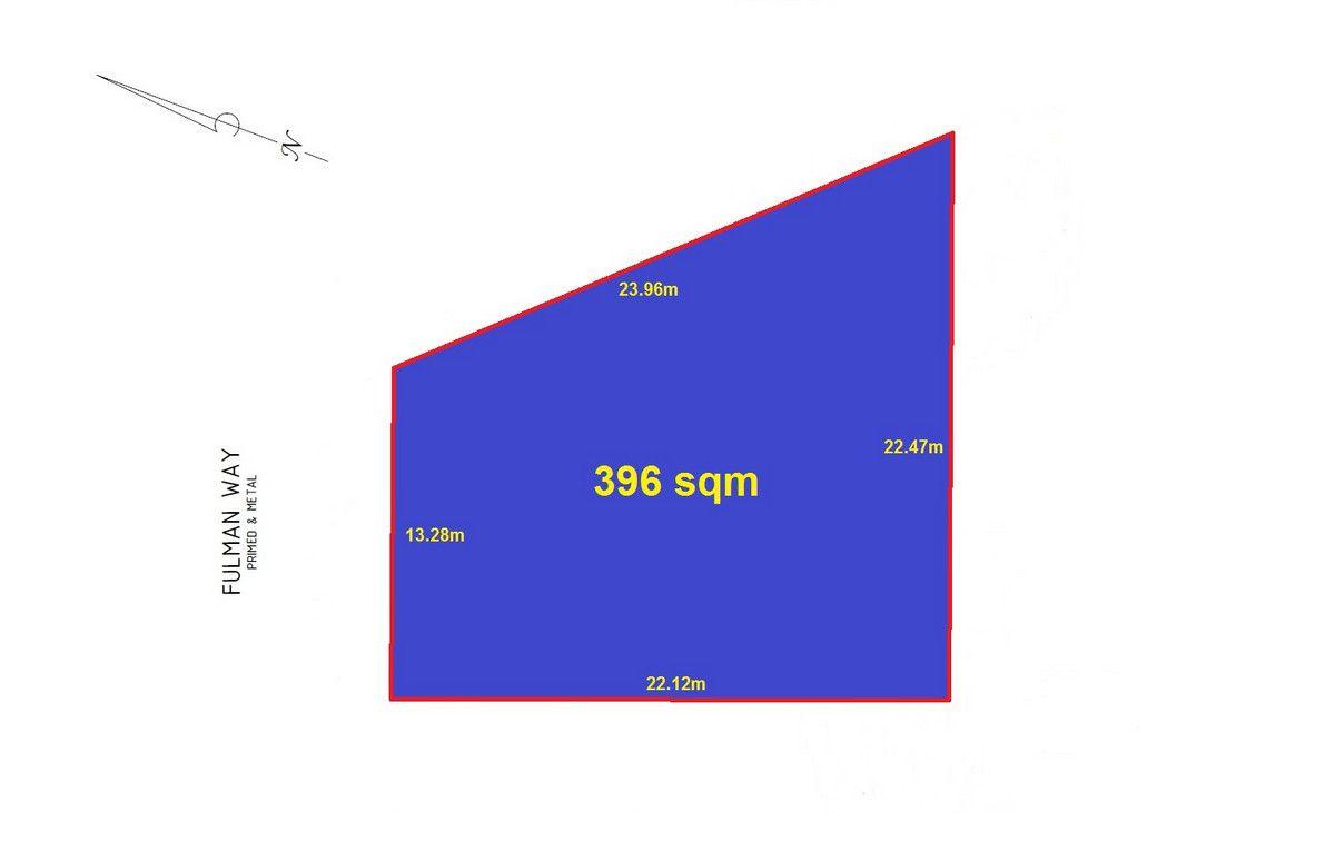 Lynwood WA 6147, Image 1
