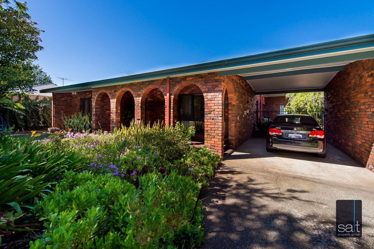 51 Karoonda Road, Booragoon WA 6154, Image 1