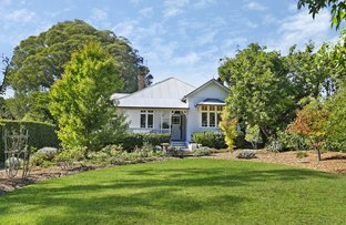 Picture of 70 Bendooley Street, Bowral NSW 2576