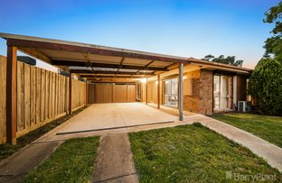 Picture of 20 Ireland Avenue, Narre Warren VIC 3805