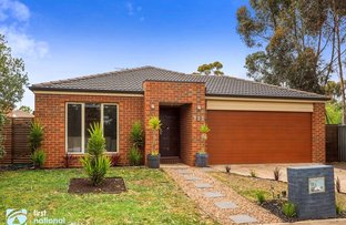 Picture of 103 Buckingham Street, Lara VIC 3212