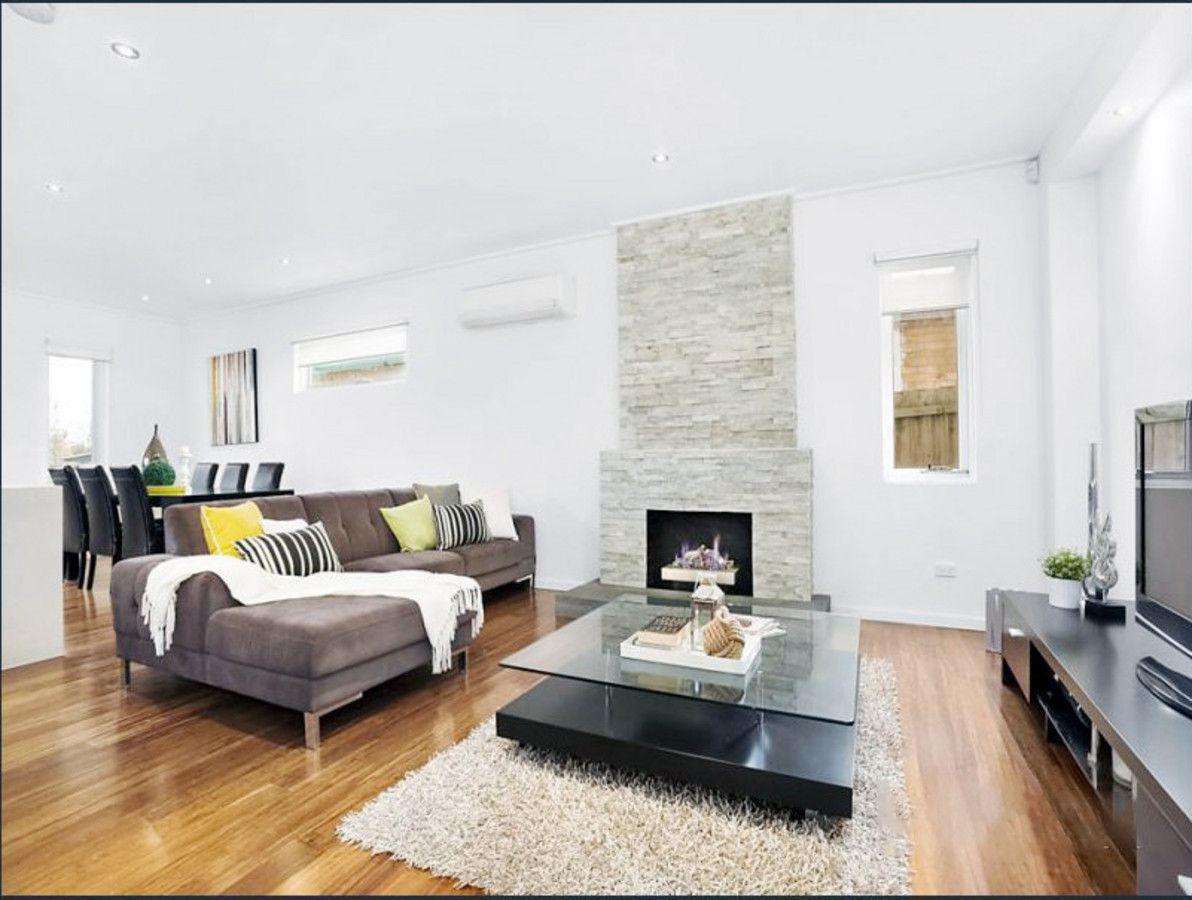 1/10 Wallabah Street, Mount Waverley VIC 3149, Image 1