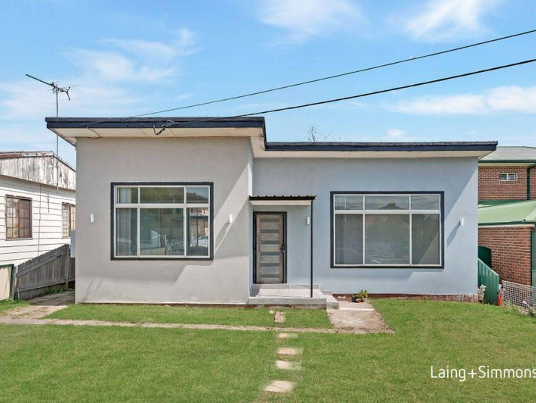 10 Waratah Street, Guildford NSW 2161, Image 0