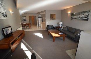 Apartment 19 Lake Crackenback Resort,Bullocks Drive Alpine Way, Crackenback NSW 2627