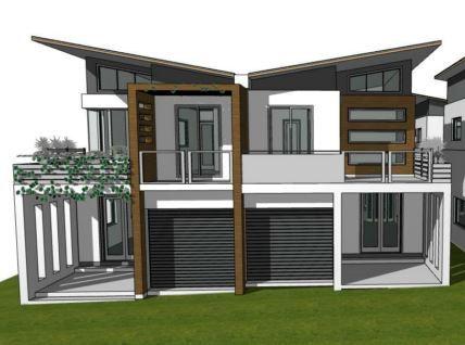 2, 43 Abercorn Street, Bexley NSW 2207, Image 0