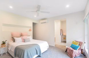 OCEANSIDE Address available on request, Birtinya QLD 4575