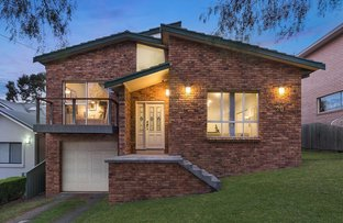 Picture of 20 Bruce Street, Ryde NSW 2112