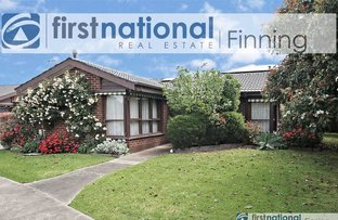 Picture of 1/38 Stawell Street, Cranbourne VIC 3977