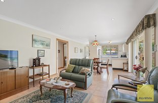 Picture of 6/165-167 West Street, Umina Beach NSW 2257