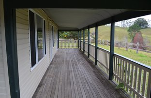 Picture of 2/54 Rifle Range Rd, Bangalow NSW 2479