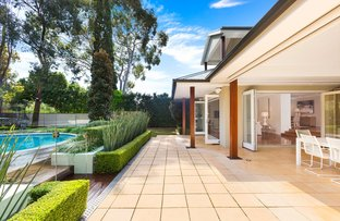 Picture of 21 Holly Street, Caringbah South NSW 2229