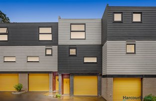 Picture of 5/257 Canterbury Road, Forest Hill VIC 3131