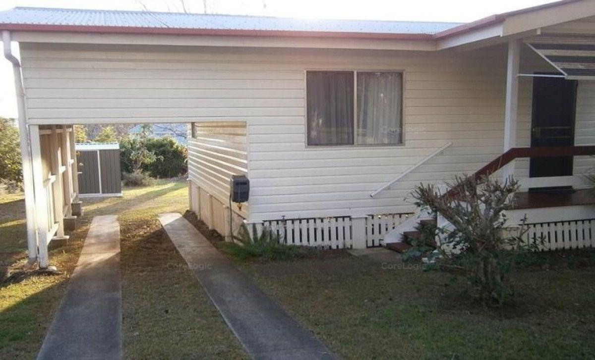11 Cavell Avenue, Beaudesert QLD 4285, Image 0