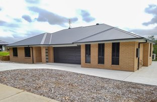 Picture of 94 Alton Road, Cooranbong NSW 2265