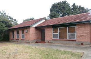 3 Langman Grove, Felixstow SA 5070
