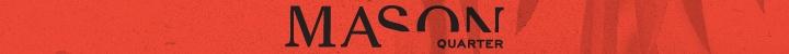 Branding for Mason Quarter