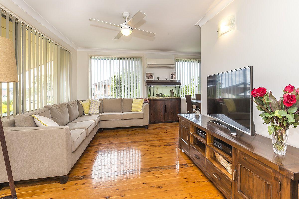 3 High Street, Wallsend NSW 2287, Image 1