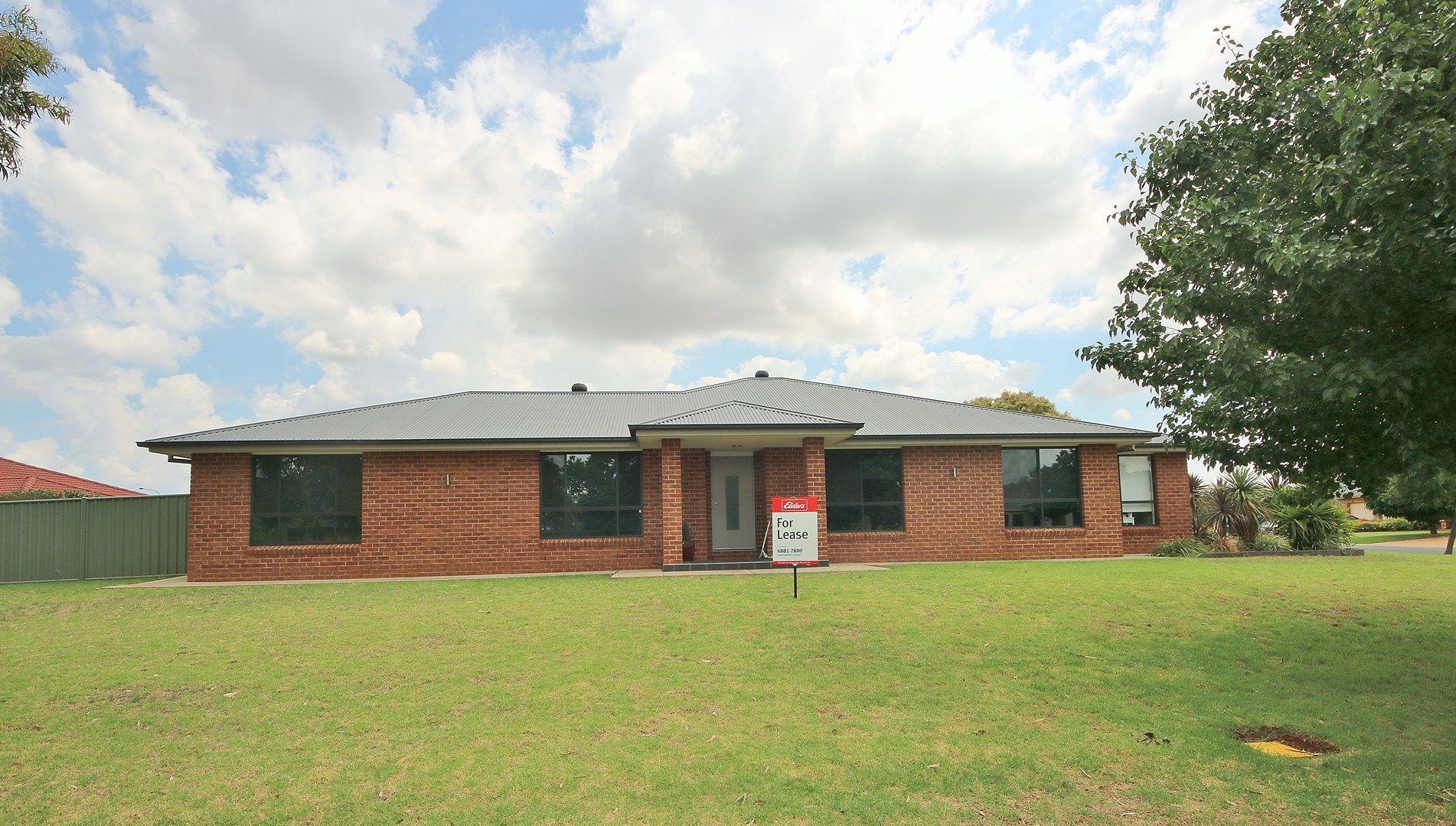 16 Castlereagh Avenue, Dubbo NSW 2830, Image 0