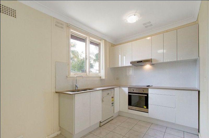 3 Riddell Crescent, Blackett NSW 2770, Image 0