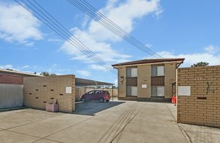 Picture of 3/437 Churchill Rd, Kilburn SA 5084