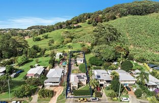 Picture of 33 Coramba Rd, Coffs Harbour NSW 2450
